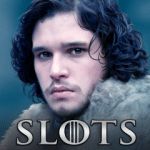 game of thrones free coins