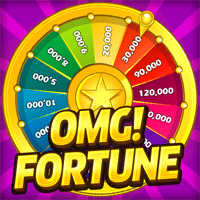 OMG! Fortune free coins