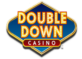 doubledown free coins