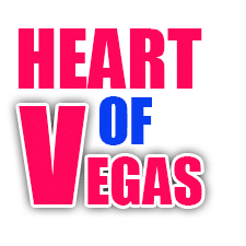 heart of vegas free coins