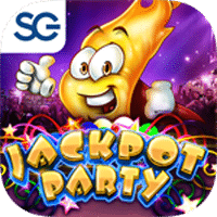 jackpot party casino free coinss
