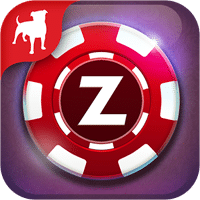 zynga poker free chips