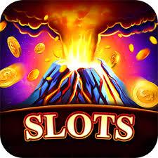 Lotsa Slots 1 728 Million Free Coins