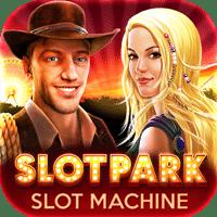 slotpark free chips bonus code