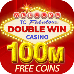 Double Win Casino Free Coins