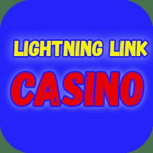 Lightning Link Casino free coins