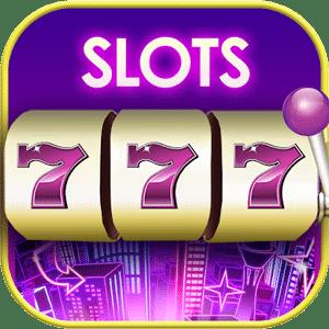 Jackpot Magic Slots Free Coins