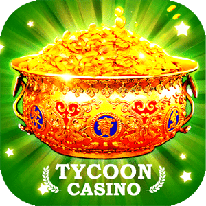 tycoon casino free coins